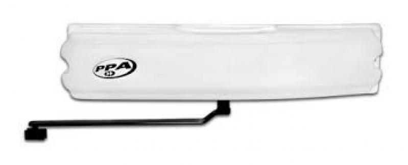 Portas de Correr Automáticas Americana - Porta de Vidro de Correr Automática