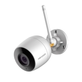 câmera de segurança externa wifi valor Rio Claro