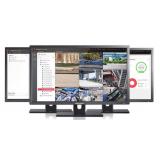 orçamento de sistema de câmeras de segurança Santa Barbara Do Oeste