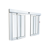 porta vidro automática à venda Iracemápolis