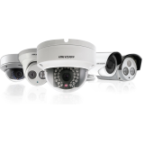 sistema câmera de segurança Iracemápolis